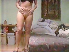 Dog amateur - Video Zoosbook - Video de Zoofilia - ZoofiliaVids